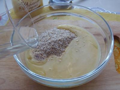 Овсяное печенье с медом - 2.jpg