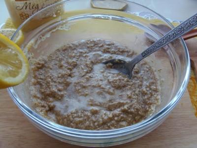 Овсяное печенье с медом - 3.jpg