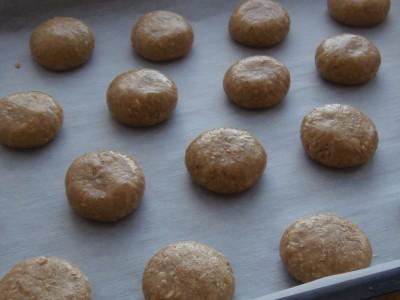 Овсяное печенье с медом - 6.jpg