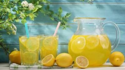 Вкус напитков можно передавать через интернет - 8.jpg