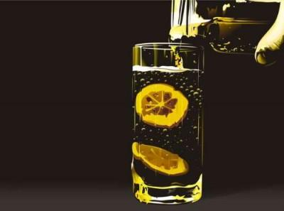 Вкус напитков можно передавать через интернет - 7.jpg