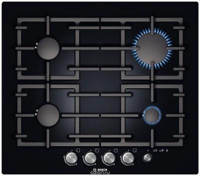 Газовая варочная панель - 1010911530.jpg