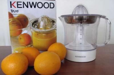 Лучшая соковыжималка по критерию цена качество Kenwood JE290 - 10.jpg