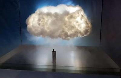 Текиловый дождь из текиловой тучки - 10.jpg