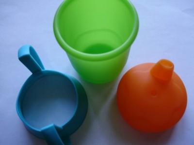 Посуда фирмы Tupperware - поильник.jpg