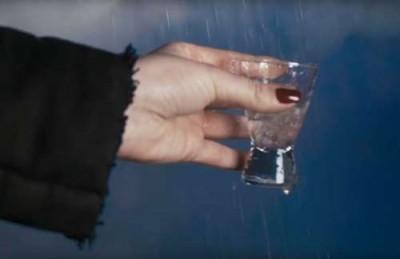 Текиловый дождь из текиловой тучки - 8.jpg