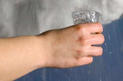 Текиловый дождь из текиловой тучки - 7.jpg