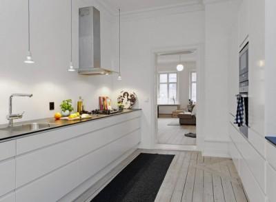 Кухня в скандинавском стиле - 0_56363_8ef293bf_XL.jpeg
