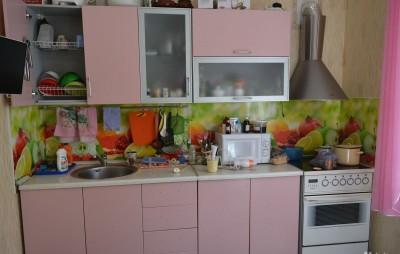 Фартук для кухни: из чего сделать? - 020944904.jpg