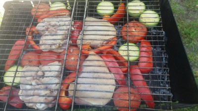 Овощи на гриле - 0bHv8hOF1NE.jpg