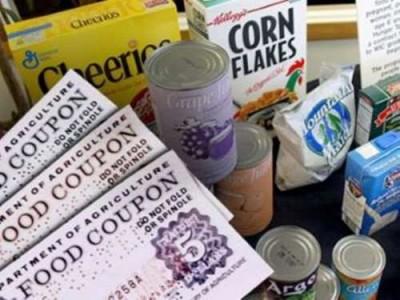 Еда за баллы, или распишитесь за продуктовую карточку - 8.jpg
