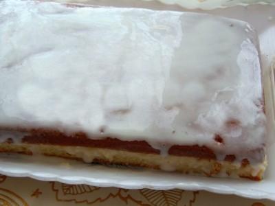 Торт Сметанник - 9.JPG