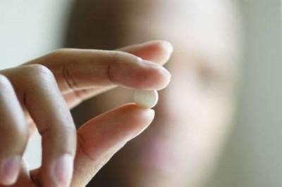 Таблетированный брокколи спасает жизни? - 8.jpg