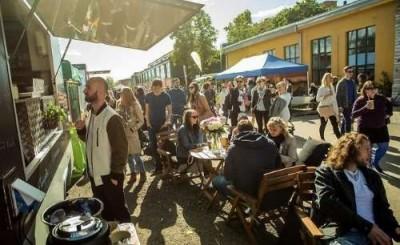 Фестиваль уличной еды, от Таллина до Белгорода - 10.jpg