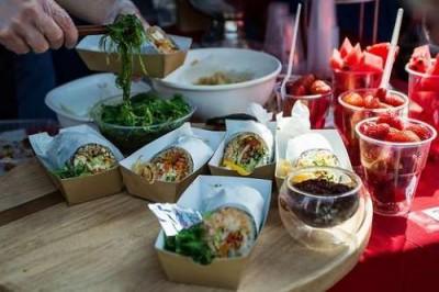 Фестиваль уличной еды, от Таллина до Белгорода - 8.jpg