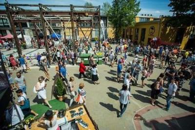 Фестиваль уличной еды, от Таллина до Белгорода - 7.jpg