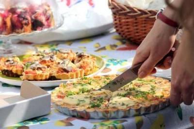 Фестиваль уличной еды, от Таллина до Белгорода - 6.jpg