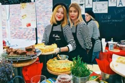 Фестиваль уличной еды, от Таллина до Белгорода - 5.jpg