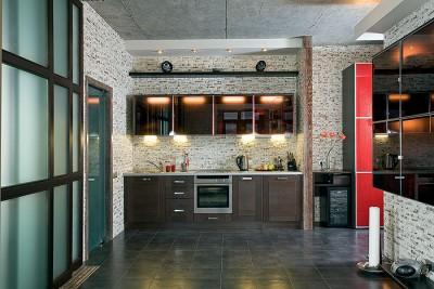 Кухня в лофт-стиле - l11.jpg