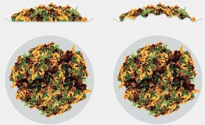 С новой ребристой тарелкой не получится много есть - 10.jpg