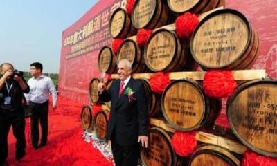 Мировой лидер по потреблению вина меняется - 7.jpg