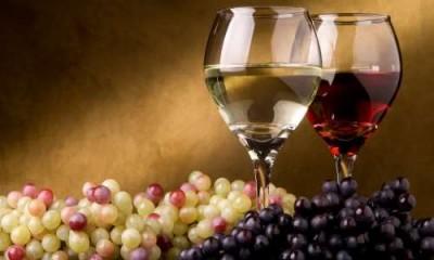 Мировой лидер по потреблению вина меняется - 9.JPG