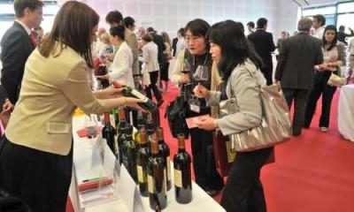 Мировой лидер по потреблению вина меняется - 10.jpg