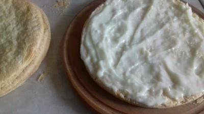 Торт Наполеон - KkVl0QFtTgE.jpg