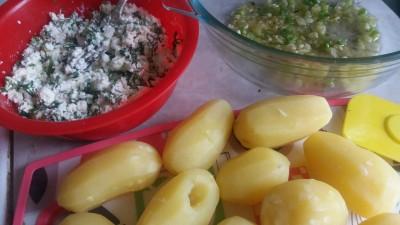 Запеченный картофель и рецепты с ним - Q7aghJWoS7k.jpg
