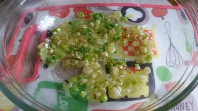 Запеченный картофель и рецепты с ним - aPd1mPxJ14k.jpg