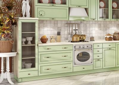 Какой цвет кухни Вы выбираете? - 13808-1.jpg