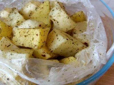 Запеченный картофель и рецепты с ним - 2.JPG