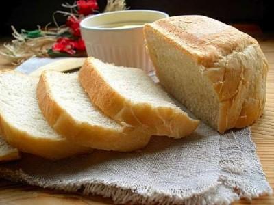Хлеб: чёрный домашний, белый магазинный – без разницы? - 8.jpg