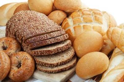 Хлеб: чёрный домашний, белый магазинный – без разницы? - 10.jpg