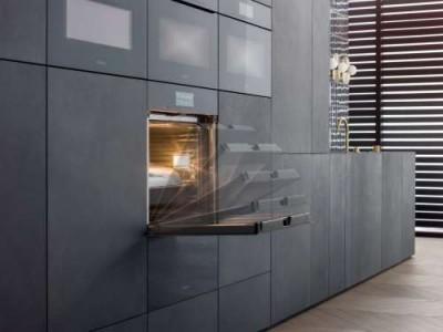Кухня будущего от Miele - 8.jpg