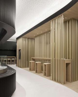 Дизайн корпоративного ресторана. Фантастический лабиринт - 7.jpg