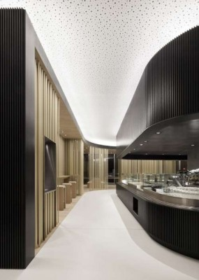 Дизайн корпоративного ресторана. Фантастический лабиринт - 8.jpg