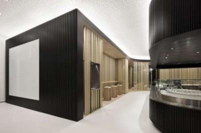 Дизайн корпоративного ресторана. Фантастический лабиринт - 10.jpg