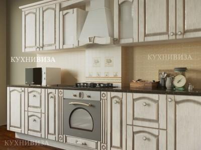 Посоветуйте, где заказать хорошую кухню недорого в Москве - kuhnya-provans-v-svetlyh-tonah-foto.jpg