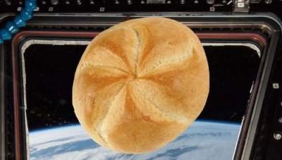 Специальный космический хлеб без крошек - 7.jpg