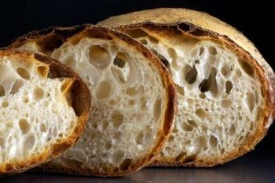 Специальный космический хлеб без крошек - 6.jpg