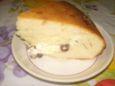 Творожный пирог - 525004.jpg
