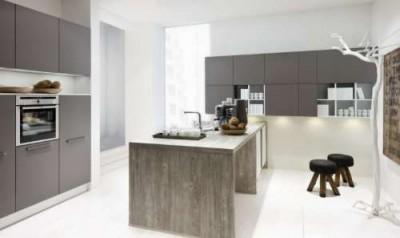 Кухня Nolte. Если место женщины на кухне, то только на такой - 7.jpg