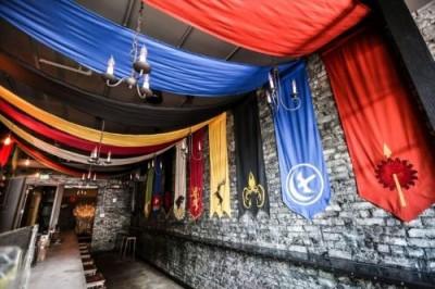 Большой бар приглашает в США поклонников «Игры престолов» - 8.jpg