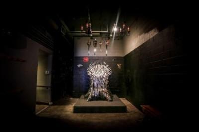 Большой бар приглашает в США поклонников «Игры престолов» - 10.jpg