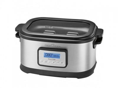 Медленноварка Profi Cook PC-SV 1112 Sous-Vide cooker  - bigimg_14391.jpg