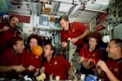Космическое вино от NASA? - 8.jpg