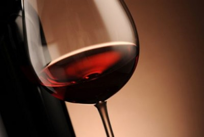 Космическое вино от NASA? - 10.jpg