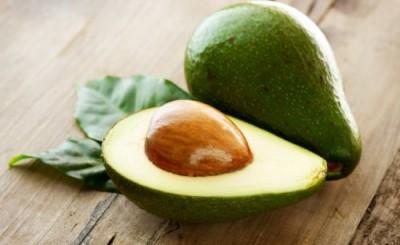 Авокадо: польза для человека, вред для планеты - 10.jpg