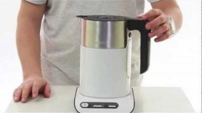 Необычный электрический чайник BOSCH TWK8611 - 8.jpg